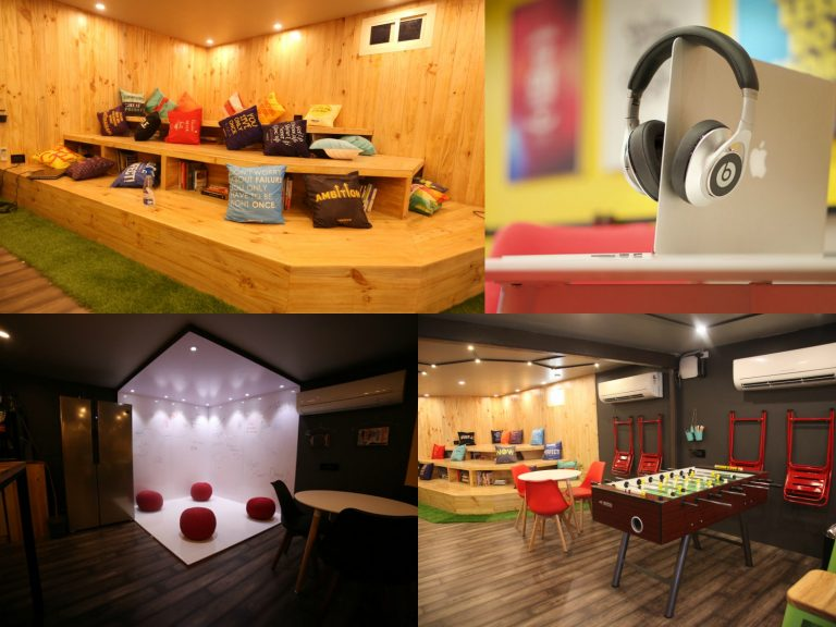 best-rent-coworking-office-delhi-india