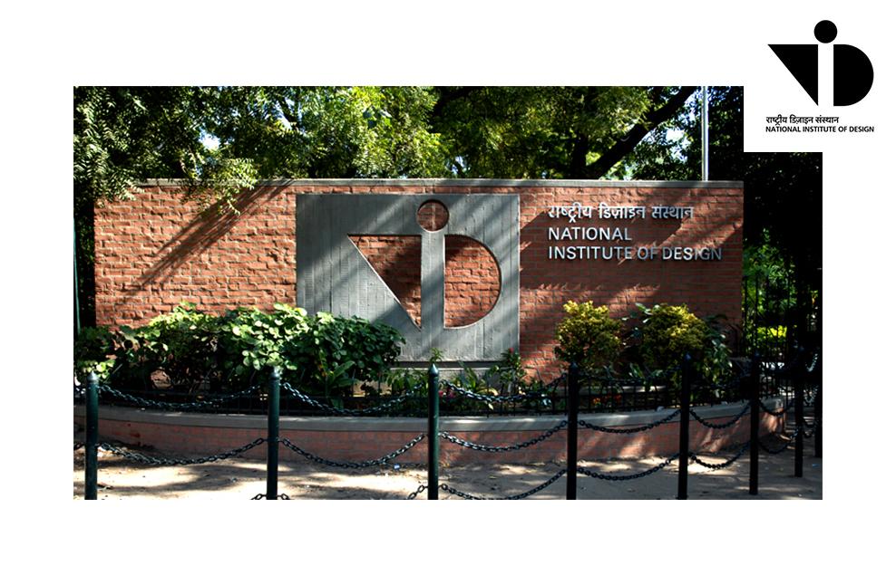 best-design-institute-india
