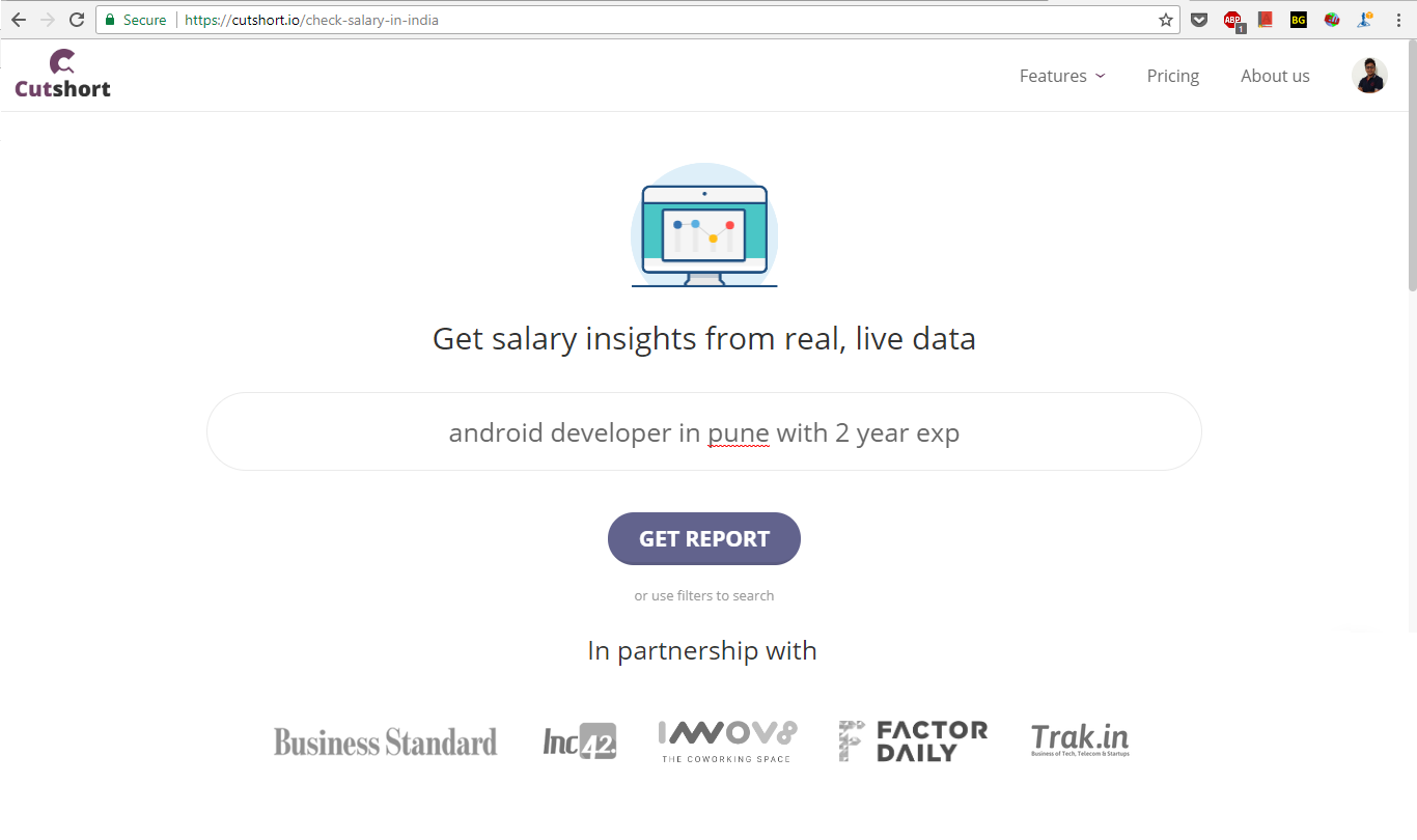 salary-tool-screen-shot