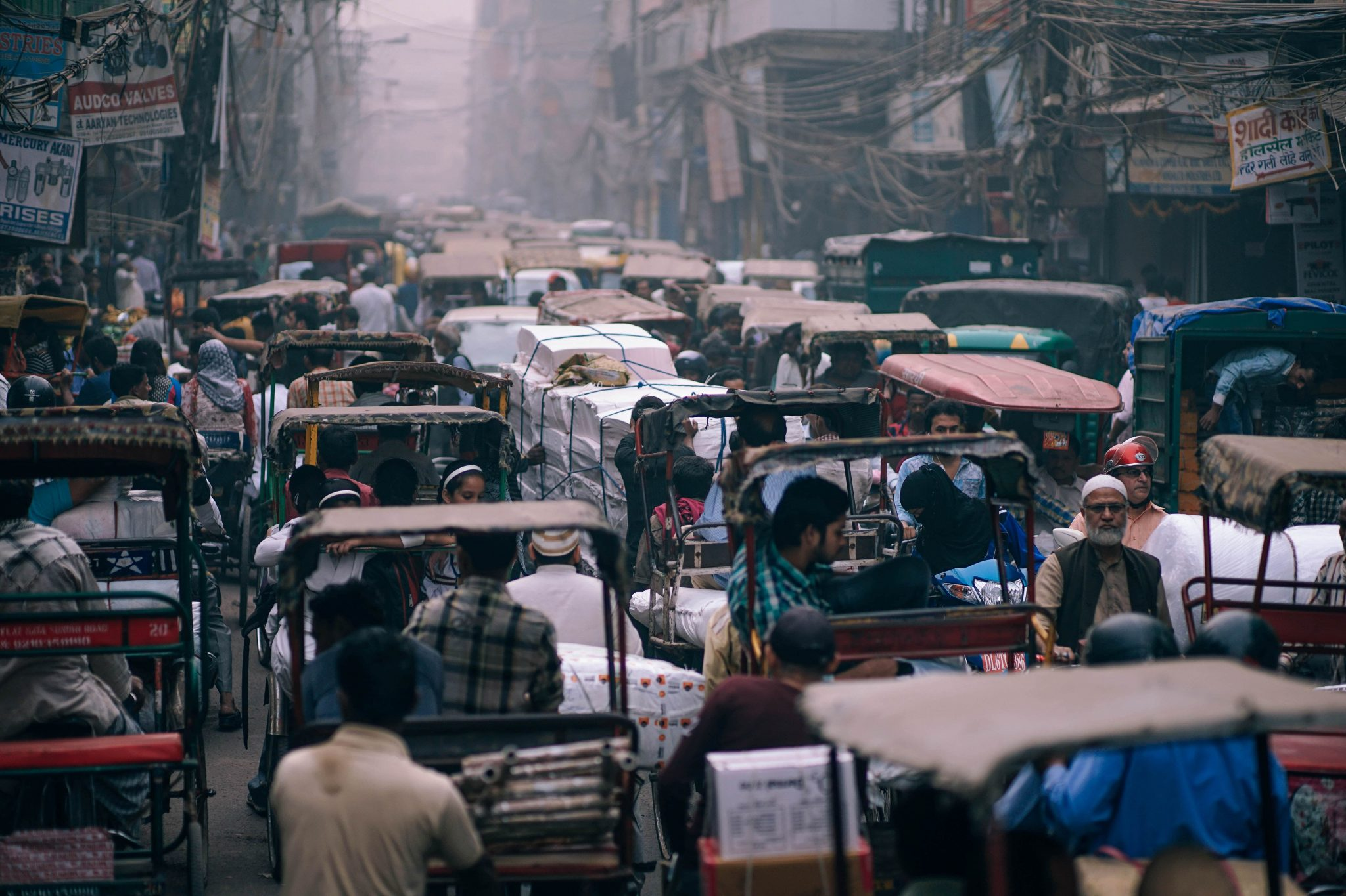 indian-culture-market