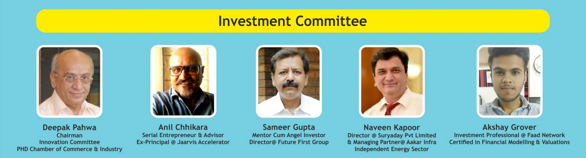 investment-committee