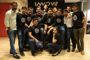 jobs-coworking-india