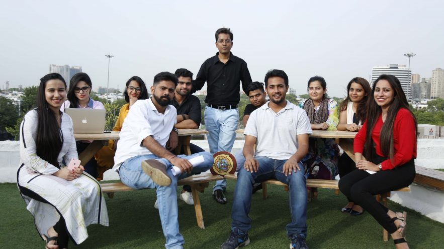 millennials-coworking-in-india