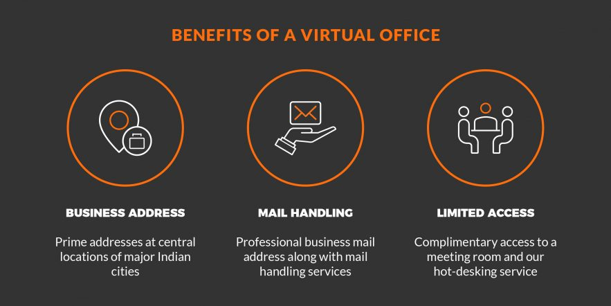 benefits-virtual-offices