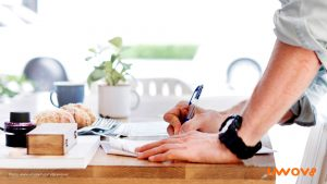 renting-an-office-agreement