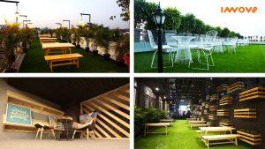best-event-venues