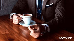 benefits-of-coffee-at-work