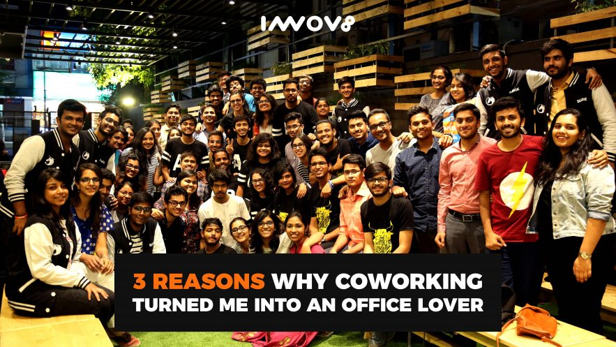 benefits-of-coworking