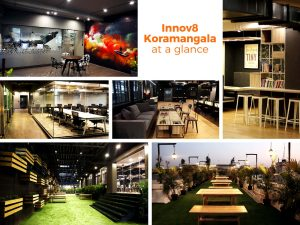 best-coworking-offices-in-india-bangalore