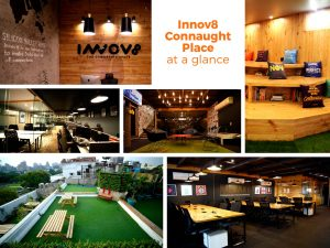 best-coworking-offices-in-india-connaught-place-delhi