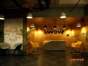 innov8-coworking-saket