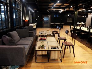 best-coworking-office-mumbai