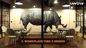 millennials-in-a-workplace