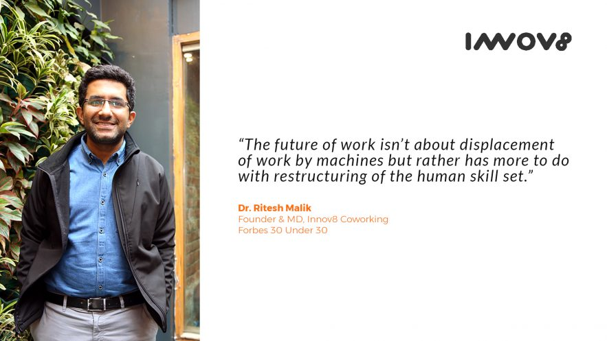 best-quotes-future-of-work