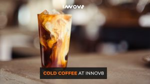 cold-coffee-at-innov8
