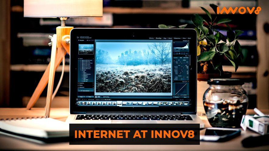 internet-at-innov8