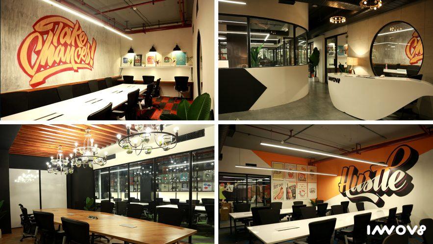 coworking-in-gurgaon