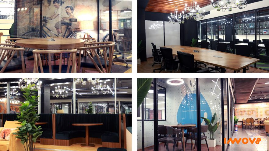 coworking-space-in-gurgaon