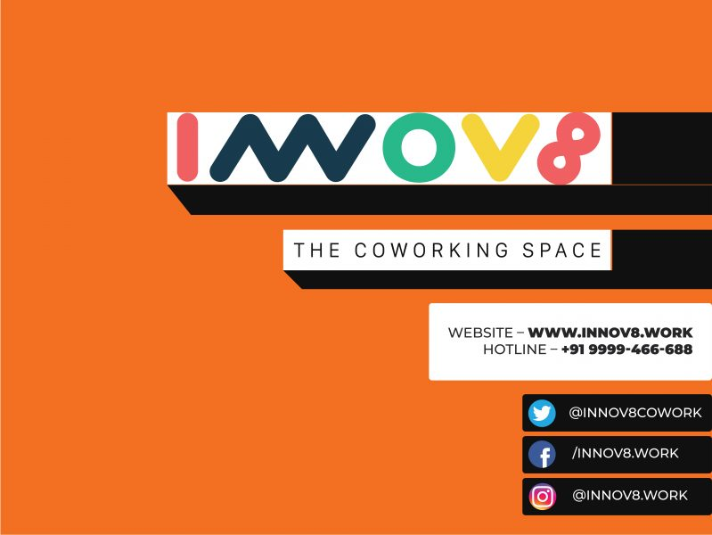 advantages-of-coworking-spaces