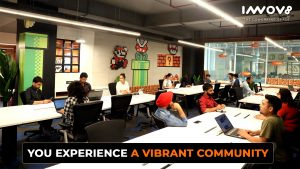 best-coworking-officespace-delhi-ncr