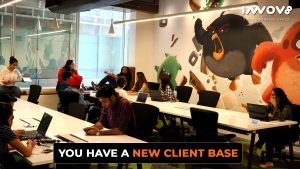 best-coworking-officespace-gurgaon