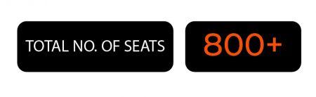 best-coworking-in-mumbai-seats-03