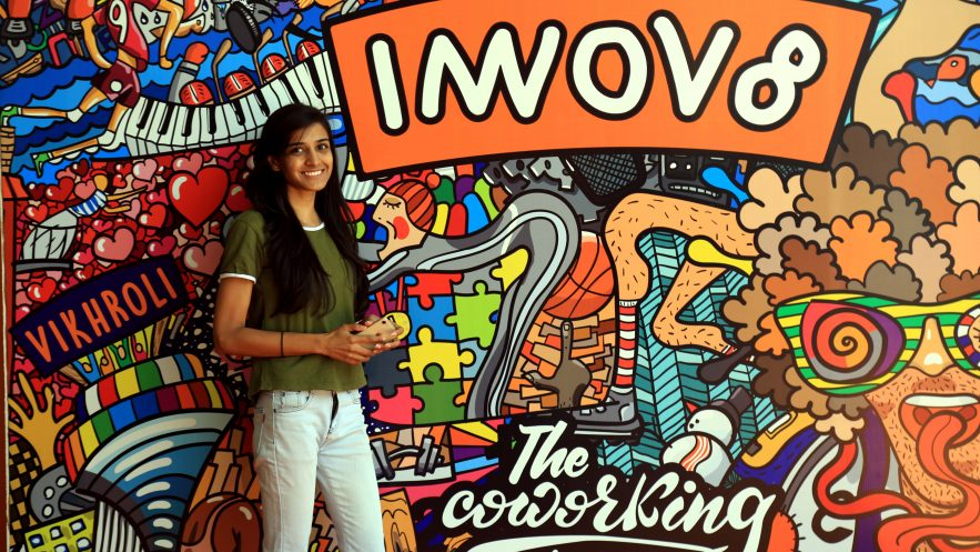 best-coworking-space-in-mumbai