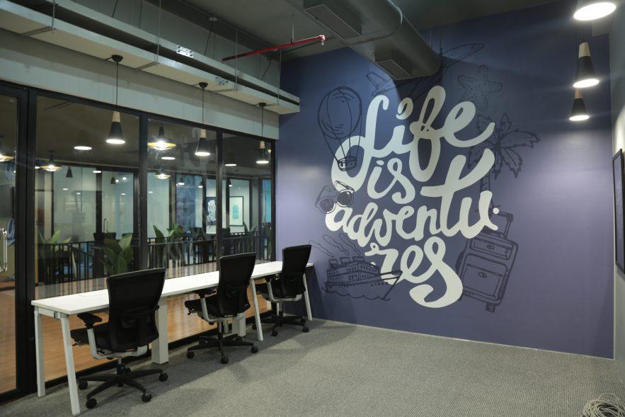 best-coworking-in-mumbai