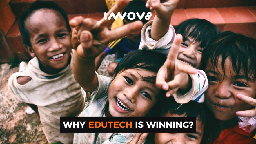 edtech-startups-in-india