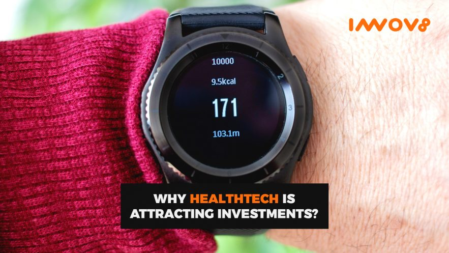 healthtech-startups-in-india