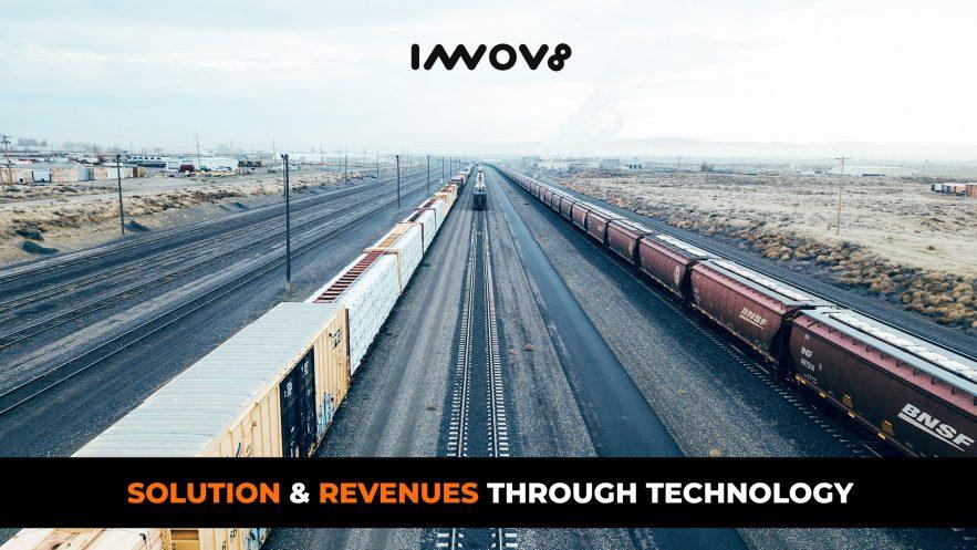 logistics-startup-in-india