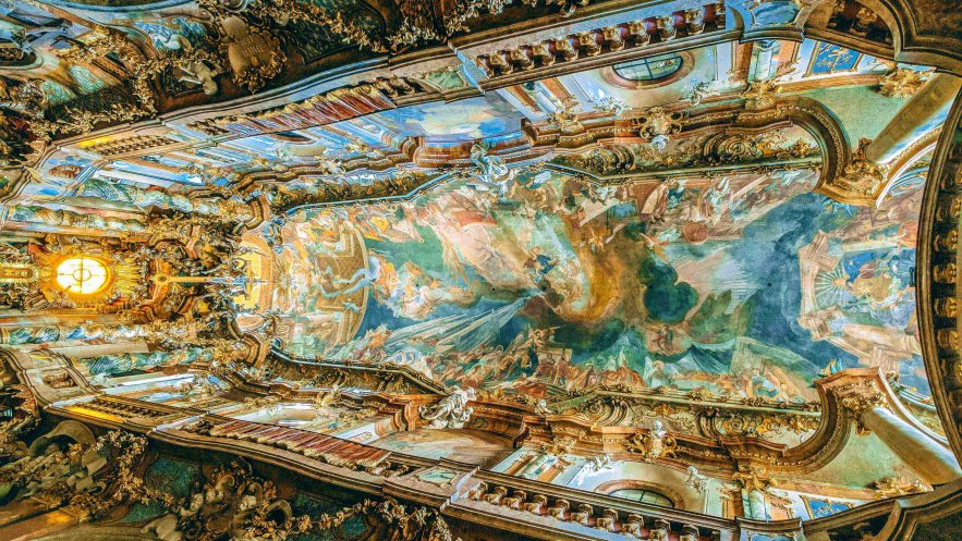 fresco-renaissance
