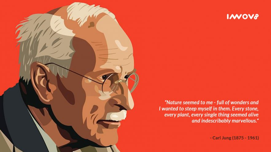 carl-jung-and-nature-best-quote