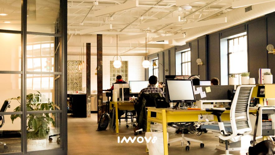 coworking-entrepreneurship-antidote-to-lonliness