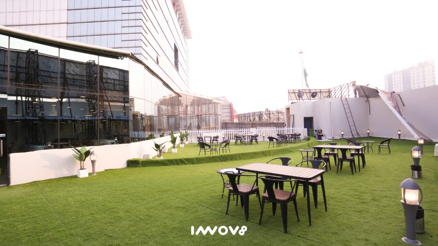 best-coworking-office-in-gurgaon