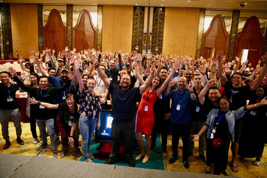 digital-nomad-summit
